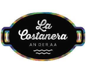 La Costanera an der Aa - Münster